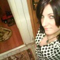 andrusck_3_1727398774.jpg