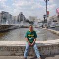 andyuk_1_1482997937.jpg