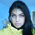 angelEyesAnto_1_602260998.jpg