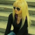 aniska_1_1245605004.jpg