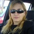 anka2006_6_1677814872.jpg