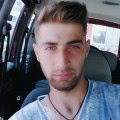 antharasionut_1_764078244.jpg