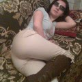 any23_3_437434702.jpg