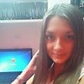 beby_ang33ll_949690526.jpg