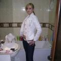 bella_gnocca20_1_389053225.jpg
