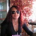 bianca_bianca_1_34906254.jpg