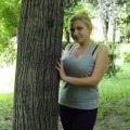 blondix19_1_568254358.jpg