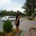 blondutza_kiss