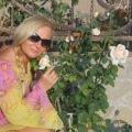 blondy-blondy_395748527.jpg