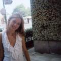 blondy2007_1_577586743.jpg