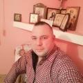 bogdannicu_3_950832629.jpg