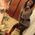 brunetafoc1987_1_125690988.jpg