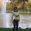 butterfly24_1_404317574.jpg