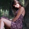caramell_4_457233914.jpg