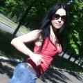 carmenitza_1319623743.jpg