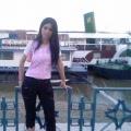 cassandraxxx_6_1240731609.jpg