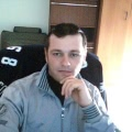 catalin_kyke