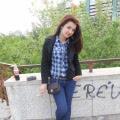 catalina_tzuky_1788474795.jpg