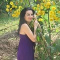cathatina_534037113.jpg