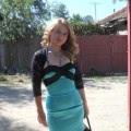 claudia_elena_1400160255.jpg