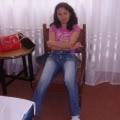 corinaflorea_1_223640929.jpg