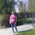 cristina245