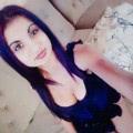 cryssacryssa_2_2044832591.jpg