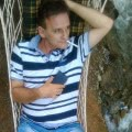 crystyan46_2_1901047078.jpg