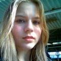 dee-dee_1_1993347103.jpg