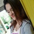 dodo100d_1_1363419759.jpg