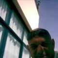dragos1972_4_1233771554.jpg