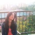 dreaming_1256419316.jpg