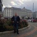 edryan_1071741594.jpg