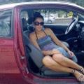 elena_doina_1_1245882645.jpg