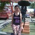 elenayulya_1_1660358763.jpg