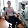 elenayulya_9_1417330844.jpg