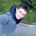 enache_florin_1_466905974.jpg