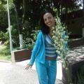 floare195_1471943397.jpg