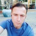 gabidoareu_3_957193524.jpg