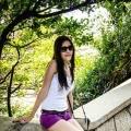 gelozyca_132387650.jpg