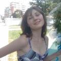 gogosik_miha_1_1684826463.jpg