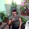 haiducul33_2_1167646768.jpg