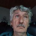 hubi_1_1858744614.jpg