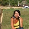 idila32_136400301.jpg