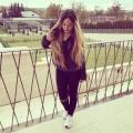 ioanaluca_1_1310385777.jpg