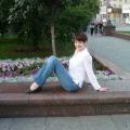 ioanna_c_758037124.jpg