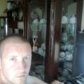 iosipcristinel_6_710997211.jpg
