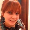 iubi_mic_scump_1_1527290148.jpg