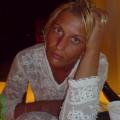 iubitica26_1_455529214.jpg