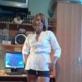 iubitica26_2_948429156.jpg